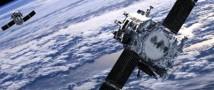 Спутник SPRINT-А был успешно выведен на орбиту новой японской ракетой