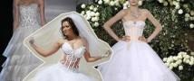 Модные свадебные подарки