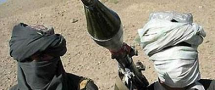 В Афганистане произошел теракт возле консульства США – есть жертвы