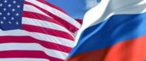 Россия выступает против ареста своих граждан в других странах