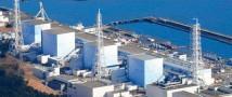 Правительство Японии выделило 470 миллионов долларов на утилизацию утечки воды
