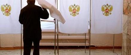 «Интерфакс» аннулировал оглашенные итоги выборов в Москве