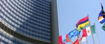 Специалисты ООН: «Химоружие применяли и боевики и правительственные войска»