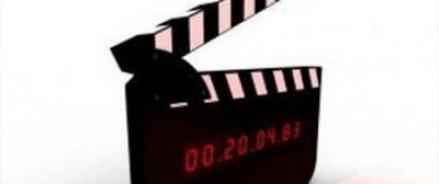 Фестиваль русского документального фильма будет открыт в Нью-Йорке