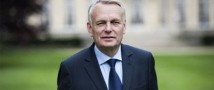 Франция возмущена прослушкой своих граждан спецслужбами Америки