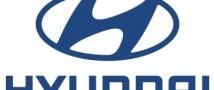 Hyundai и Kia переходят на Android