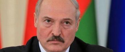 Лукашенко предложил Грузии вернутся в СНГ