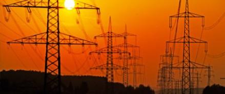 На Дальнем Востоке объекты Минобороны будут отключены от энергосети