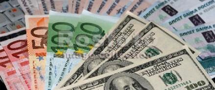 На бесплатную медицину правительство выделило 1,7 триллионов рублей