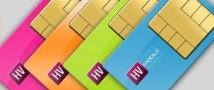 Новый законопроект о запрете продажи сим-карт в несанкционированных местах