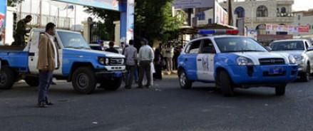 Посла ФРГ попытались украсть в Йемене