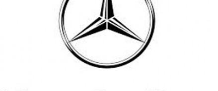 Росс Браун еще не принял решение по поводу своего ухода из Mercedes