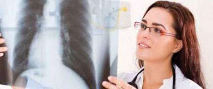 Средства на борьбу с туберкулёзом выделены властями Российской Федерации