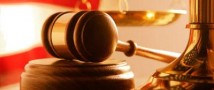 Суд постановил арестовать руководителя охраны овощебазы в Бирюлева — Виктора Котелевского