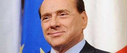 Суд принял решение запретить Берлускони занимать государственные поста