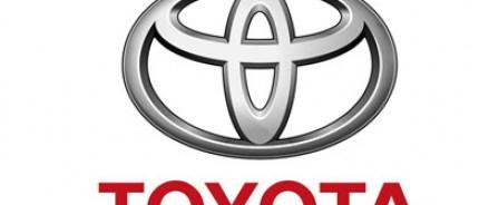 Toyota отзывает 850 тысяч автомобилей