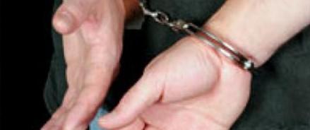 Трое мужчин из Киргизии изнасиловании 58-летнюю женщину в Москве