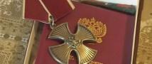 Убитый дипломат в Абхазии был награжден орденом Мужества