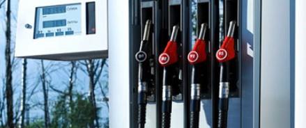 В 2014 цены на бензин возрастут до 10%
