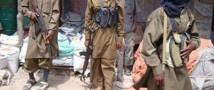 В Афганистане боевики атаковали правительственный квартал