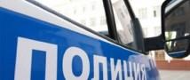 В Дагестане застрелили двух сотрудников полиции