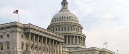 В Конгрессе США добились компромисса проекта бюджета