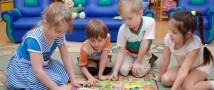 В Москве решат вопрос с недостачей детских садов благодаря новым технологиям строительства