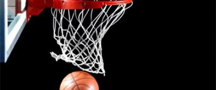 В Воронеже удачно завершился первый этап Кубка РФ по баскетболу среди мужчин