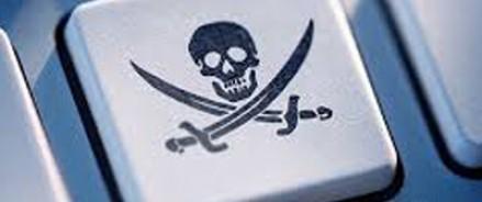 Внесены поправки к «антипиратскому» закону, расширяющие сферу его влияния