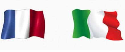 Италия и Франция «станут доступнее»