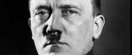 Про супербомбу  Гитлера будет снять триллер