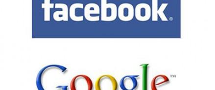 В Facebook появится реклама от Google