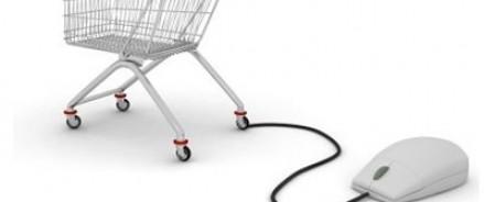 Виртуальные магазины обложат налогом