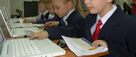 Минобрнауки разработала перечень «вредной» для школьников информации
