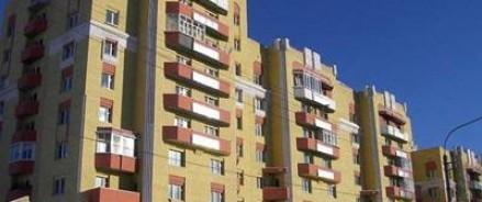 В Москве появится новый тип квартир – «собянинки»