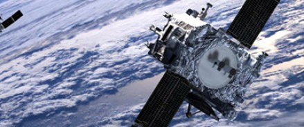 МВД России готово потратить 900 млн. рублей на спутниковую связь