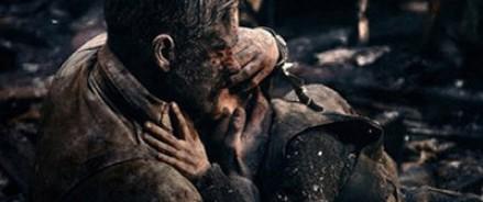Кинофильм «Сталинград» хотят запретить к показу