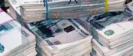 Васильев и незаконное получение денежного вознаграждения от предпринимателя