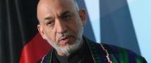 Афганистан пригласил движение «Талибан» обсудить соглашение по безопасности с Соединёнными Штатами