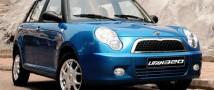 Автомобилям марки Lifan увеличен срок гарантии