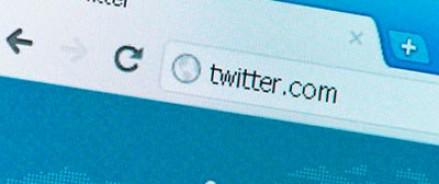 Дебютные торги акций Twitter ознаменовались стремительным ростом котировок
