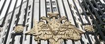 Евгения Васильева не подтвердила информацию о наличии 13-комнатной квартиры