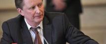 Глава президентской администрации призвал вернуть в страну кадровую политику времён СССР
