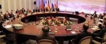 Лавров: «Шестёрка» не выдвигала единого предложения Ирану