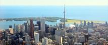 Мэр Торонто снова ошеломил жителей Торонто очередной выходкой