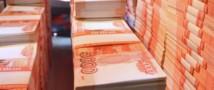 В Мордовию для развития спорта было направленно более 600 миллионов рублей