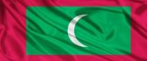 Новый президент был выбран на Мальдивах
