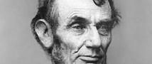 Пенсильванская газета принесла свои извинения за оскорбление Авраама Линкольна полтора века назад