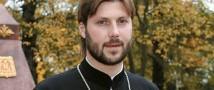 Появились новые факты в деле священника Глеба Грозовского, который насиловал детей