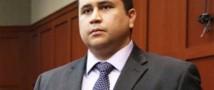 Полицейский, убивший темнокожего подростка и оправданный судом, снова задержан